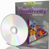 New Headway Upper-Intermediate   Student`s book