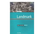 Landmark Upper-Intermediate workbook