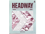Headway Advanced Workbook